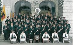 kantonales1984