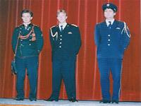 uniform90