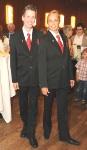 uniform_2011