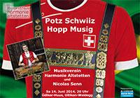 MHA_Fruehlingskonzert_2014-Programm
