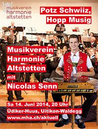 fjk2014-plakat