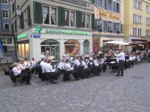 2014-06-20_19-06-41_sommerkonzert_hirschenplatz