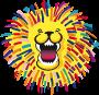 logo_zuerifaescht