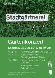 stadtgaertnerei_2016