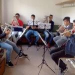 musiklager_waldegg